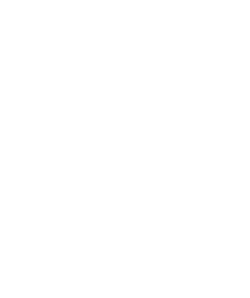 Kelly Greens Golf and Country Club White Logo